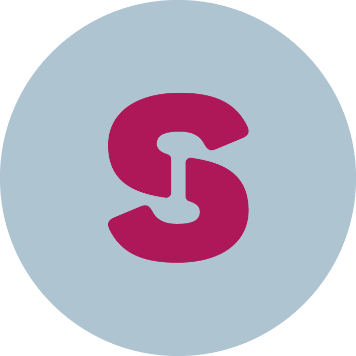 Training Modern Slavery Consultants